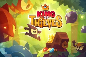 king-of-thieves-780x434