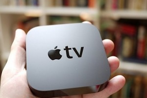 apple-tv-hands-on