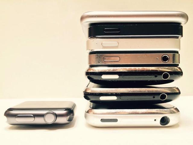 Apple-Watch-all-iphone
