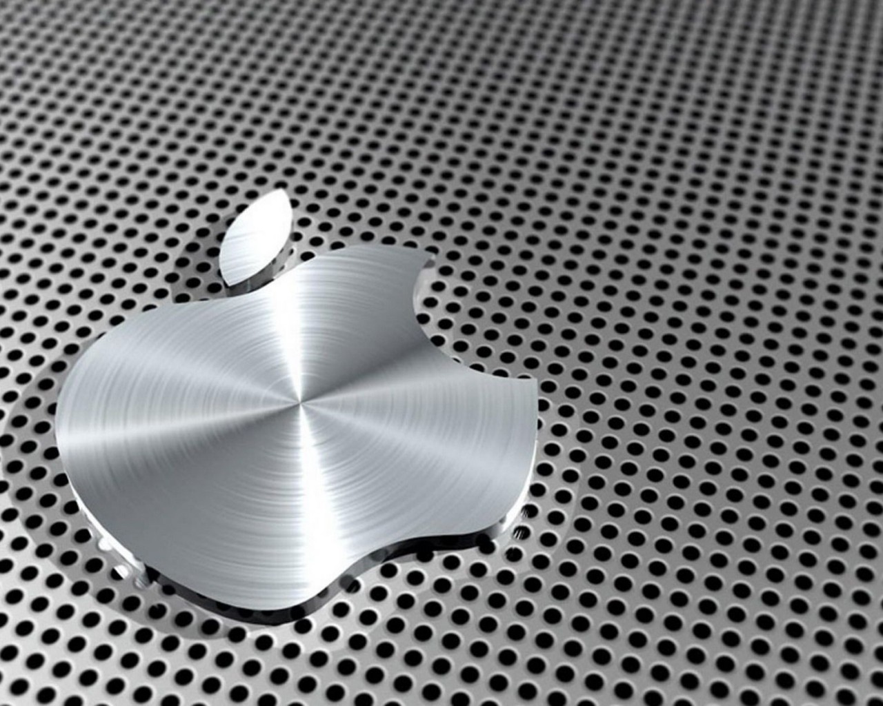 Epl-Aluminum-Apple-1024x1280