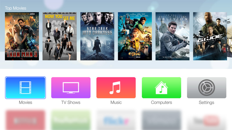 Apple-tv-4g-price-2