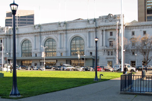 iPhone 6s представят в Bill Graham Civic Auditorium