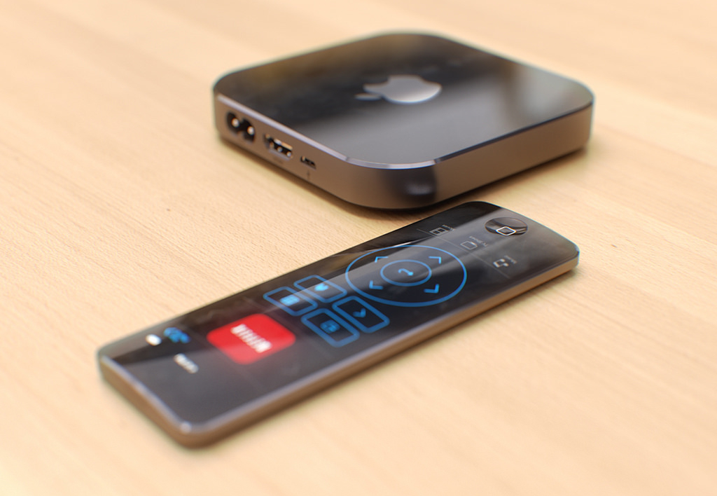 apple-tv-and-touchscreen-remote