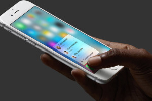 review-iPhone-6s-new-4