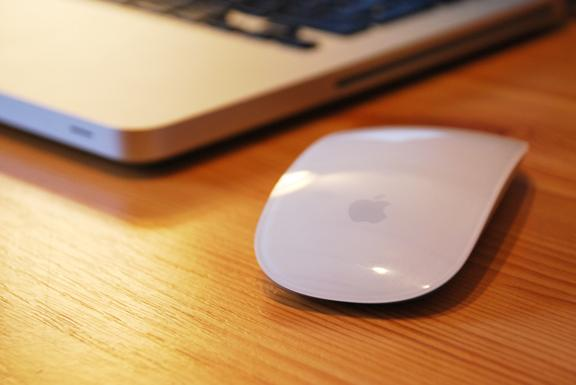 Apple готовит к обновлению Magic Mouse, Magic Trackpad и Magic Keyboard