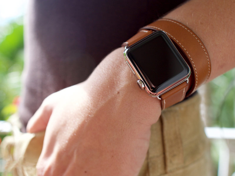 apple-watch-hermes-double-tour-buckle-2