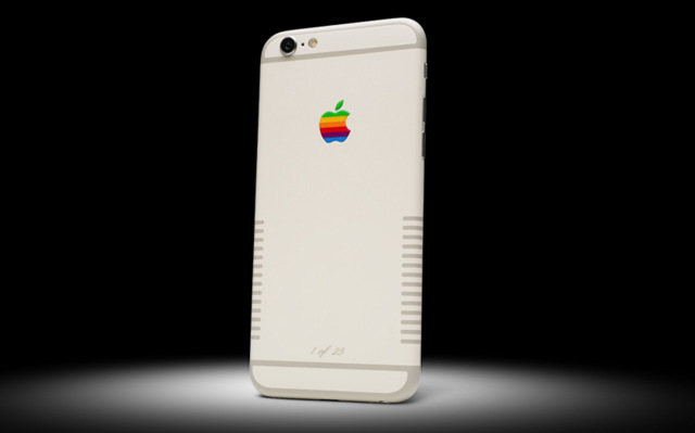 retro-apple-iphone