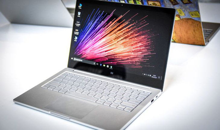 Xiaomi Mi Notebook Air или MacBook Air: что вы выберете?