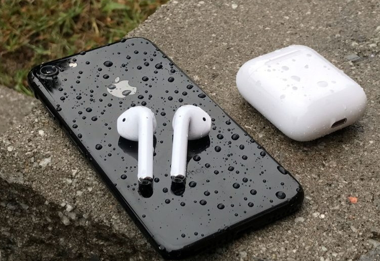 AirPods-Price-In-USA-800x600