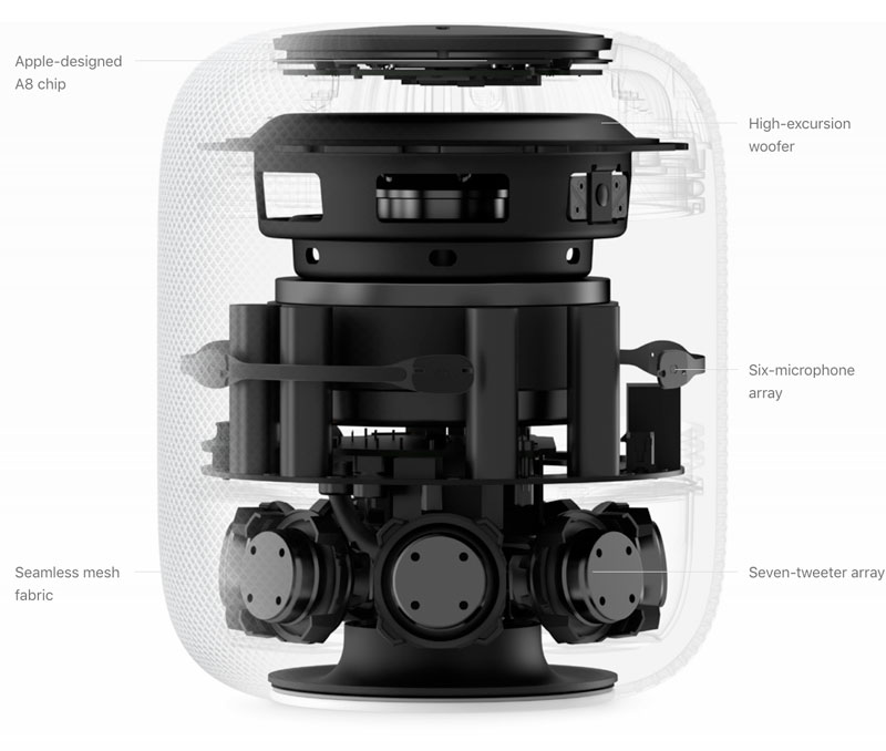 HomePod-real-1