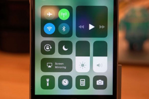 Новый релиз: восьмые бета-версии iOS 11, macOS High Sierra, watchOS 4 и tvOS 11