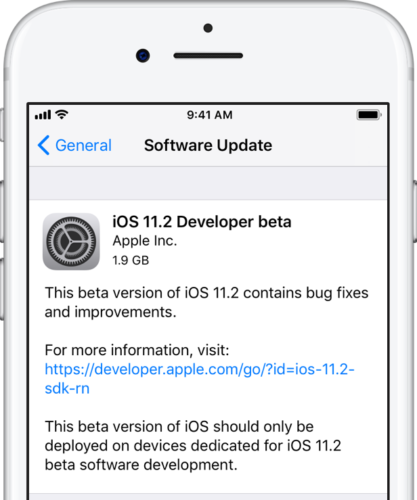 iOS-11.2-beta-1-update-prompt-417x500