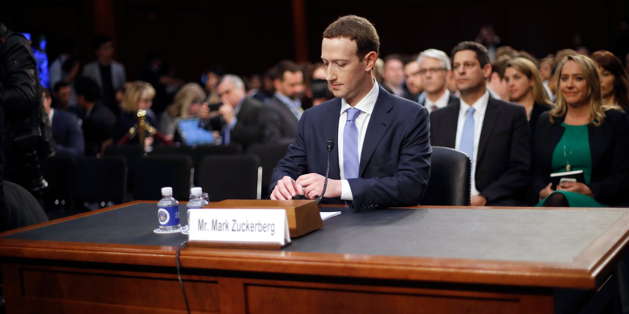facebook-zuckerberg-trial-ap-57