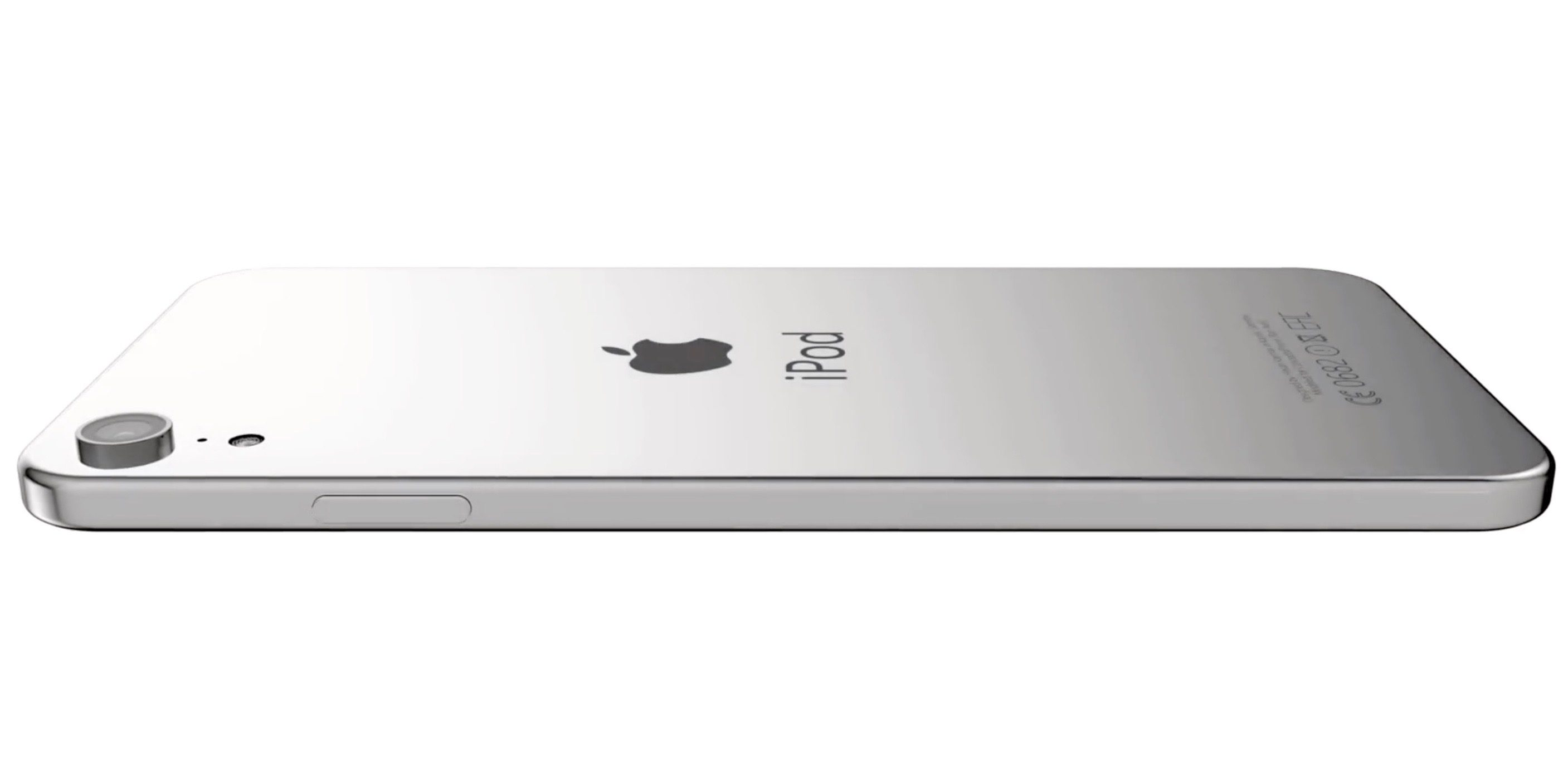 7th-generation-iPod-touch-concept