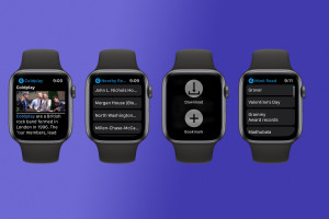 apple-watch-wiki-app