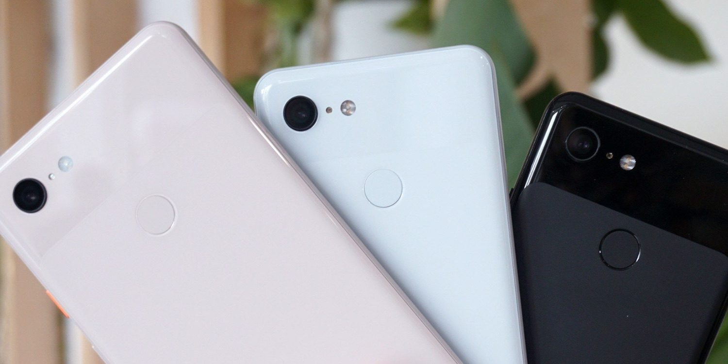 google-pixel-3-frosted-glass-1