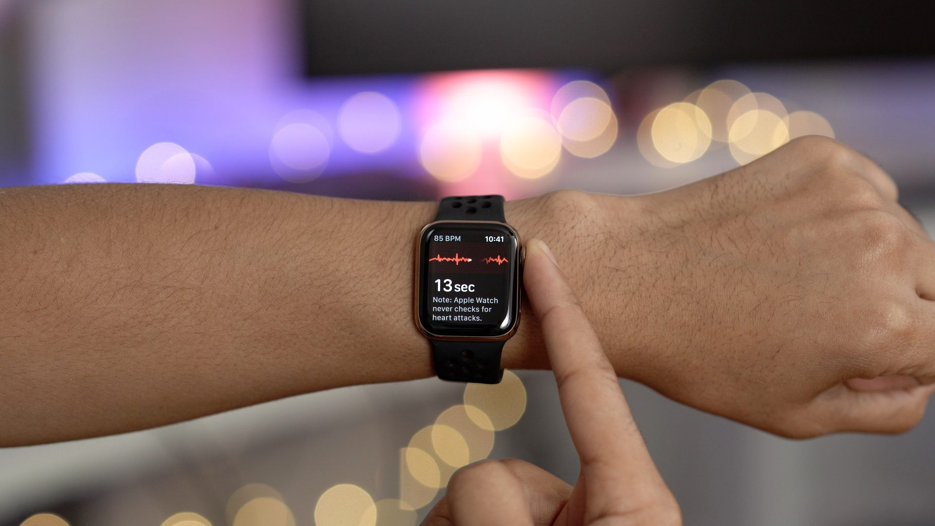 Apple-Watch-ECG-App-watchOS-5.1.2-Whats-New1
