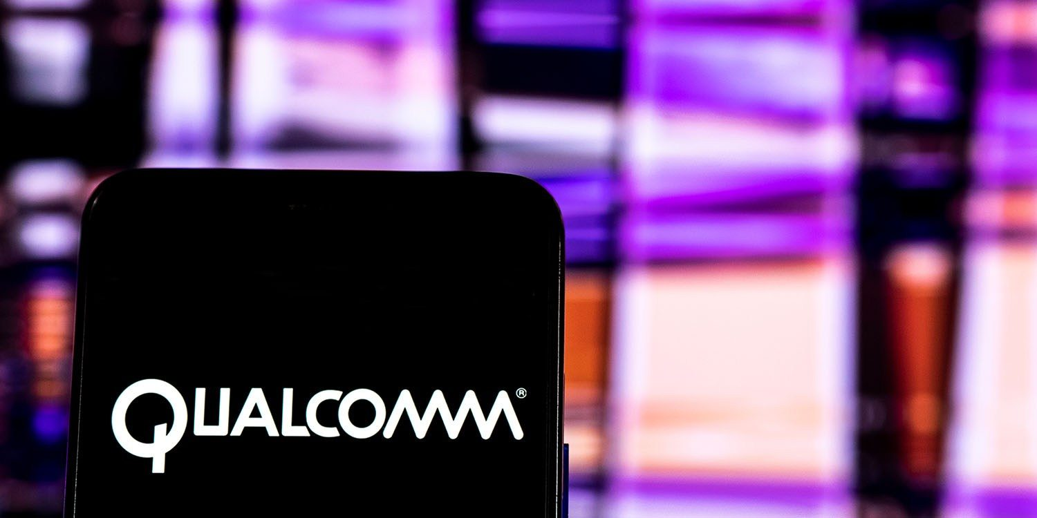 Qualcomm-antitrust-1