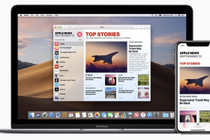 apple-news-service1