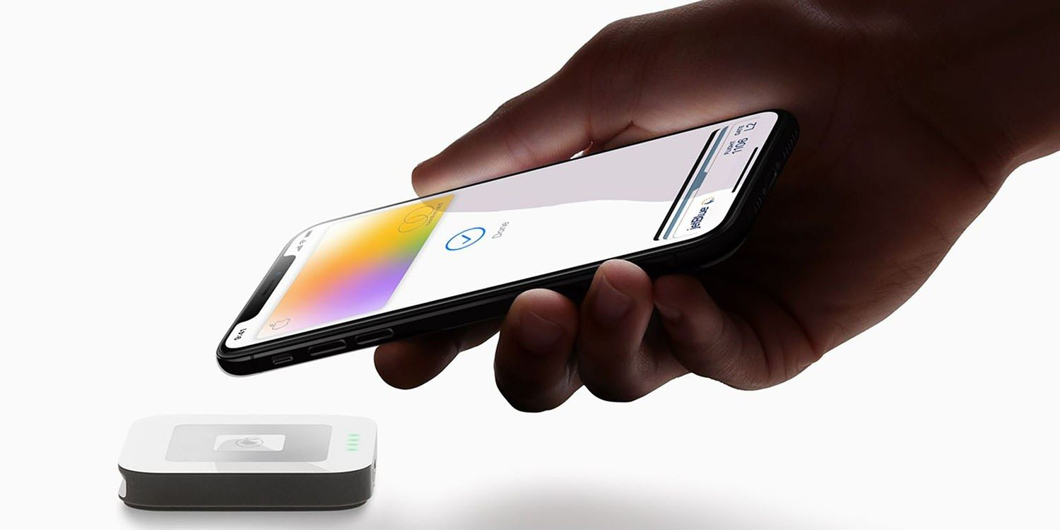 physical-Apple-Card-will-boost-Apple-Pay-usage
