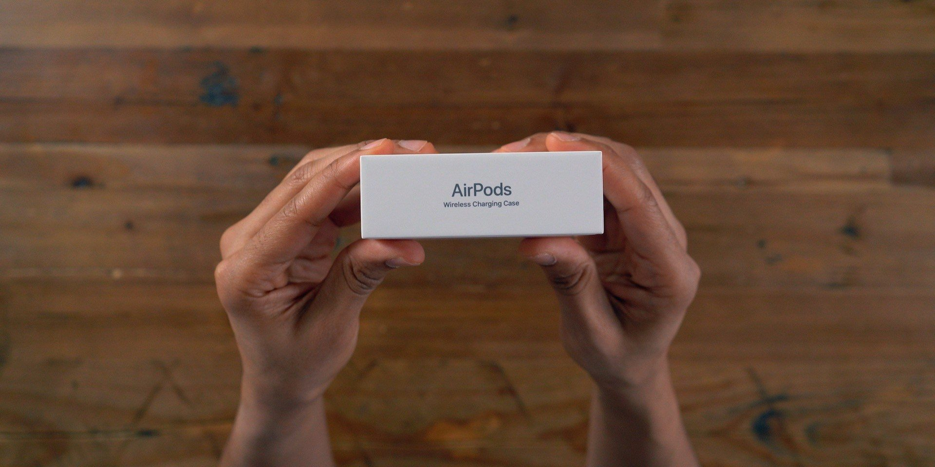 AirPods-Wireless-Charging-Case-Box