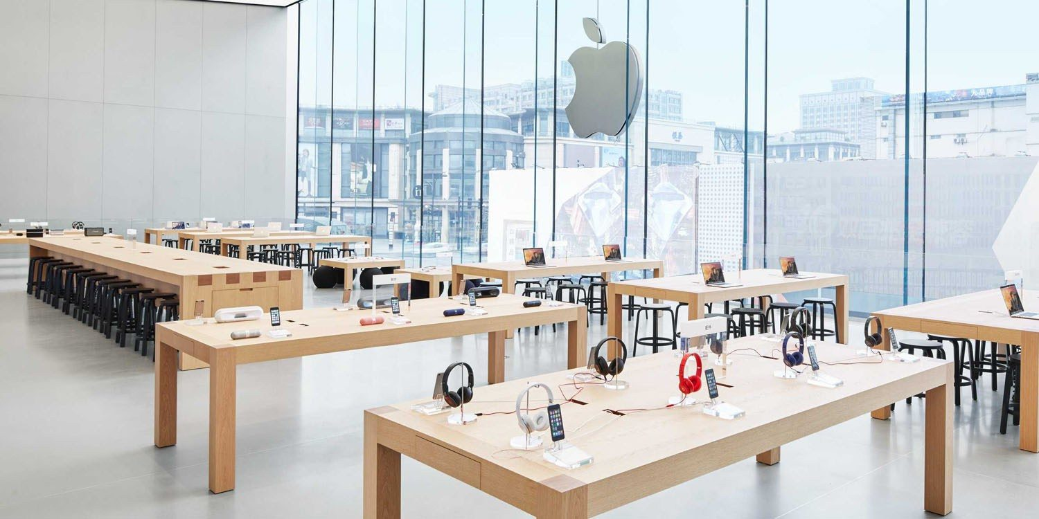 check-out-apples-gorgeous-new-store-in-china