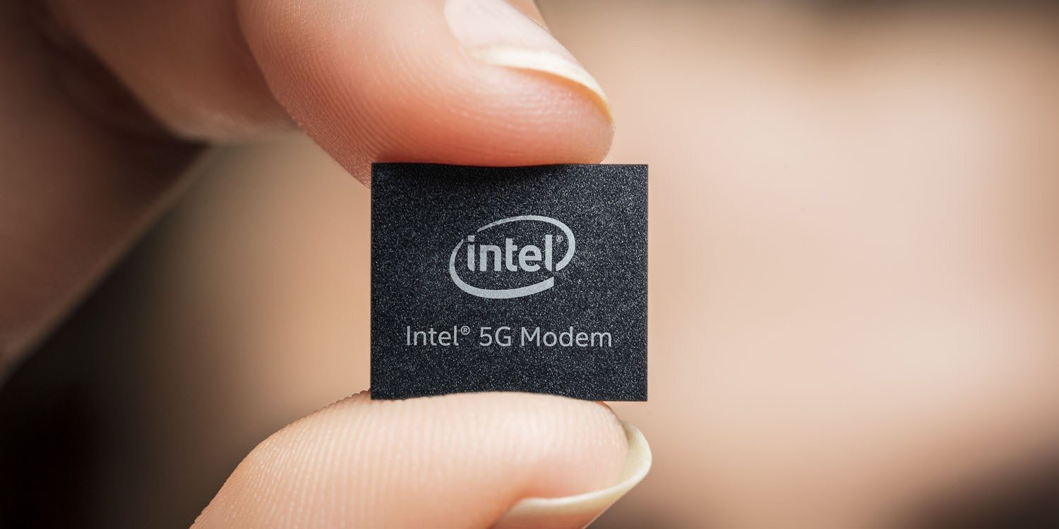 intel-5g-modem-md