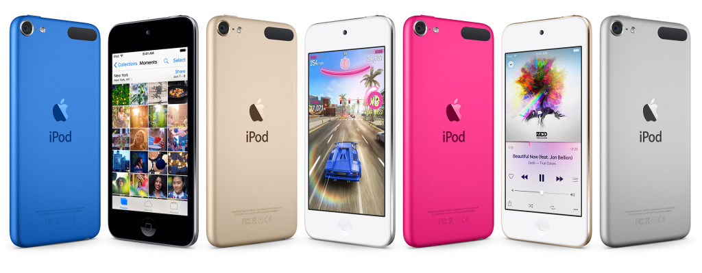 ipod-touch-1