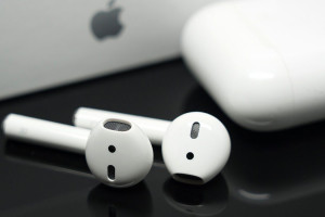AirPods-3-pricing
