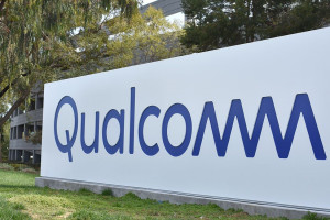 Apple-Qualcomm-court