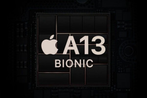 a13-chip-iphone-1