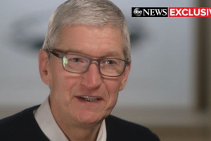 tim-cook-main-abc-jef-190503_hpMain_16x9_992