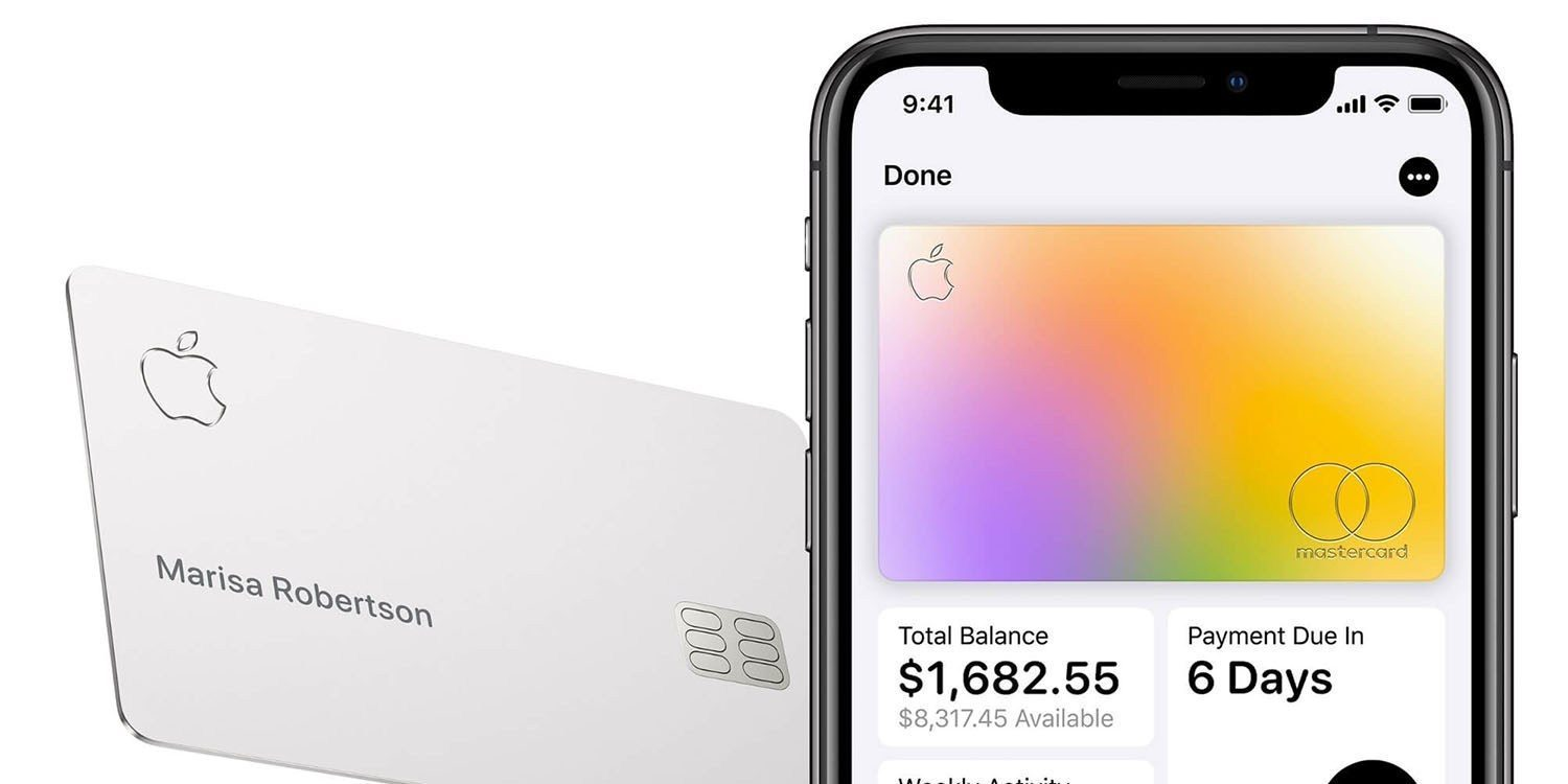 Apple-Card-interest