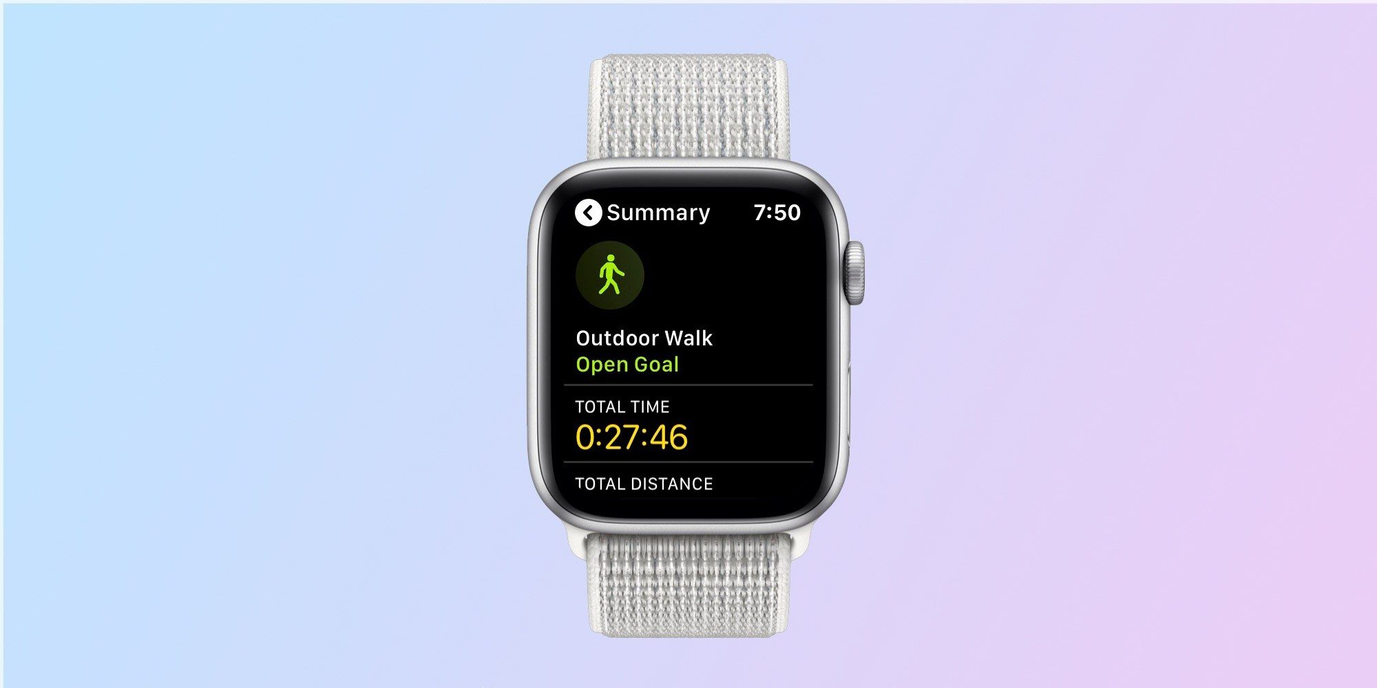 Apple-Watch-Series-4-Activity-Workout-Summary--2