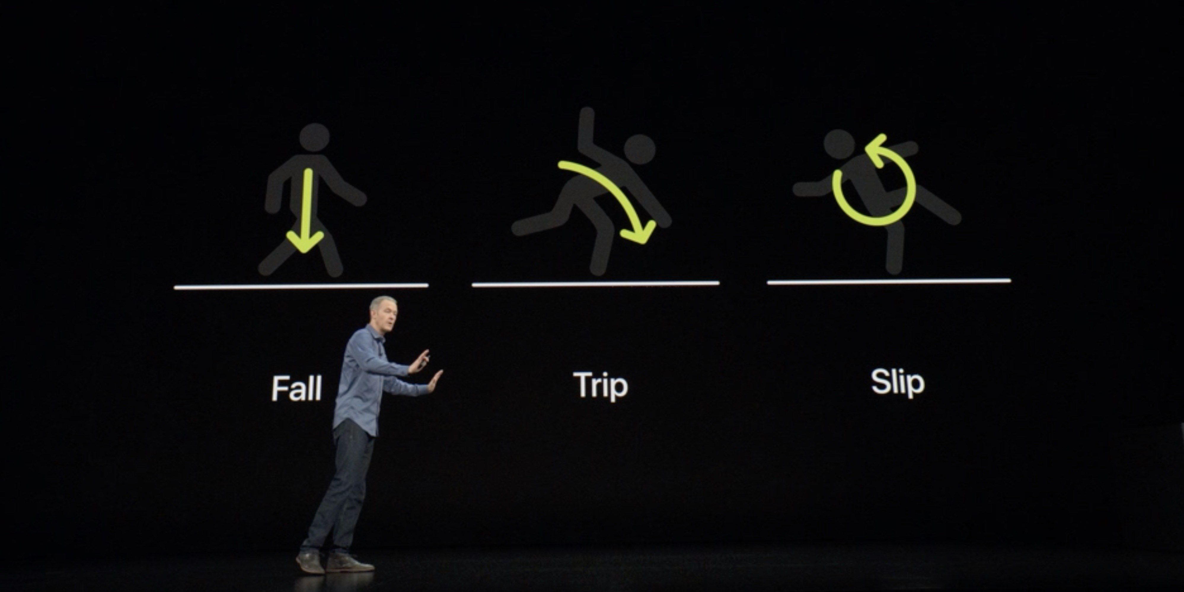 apple-watch-fall-detection