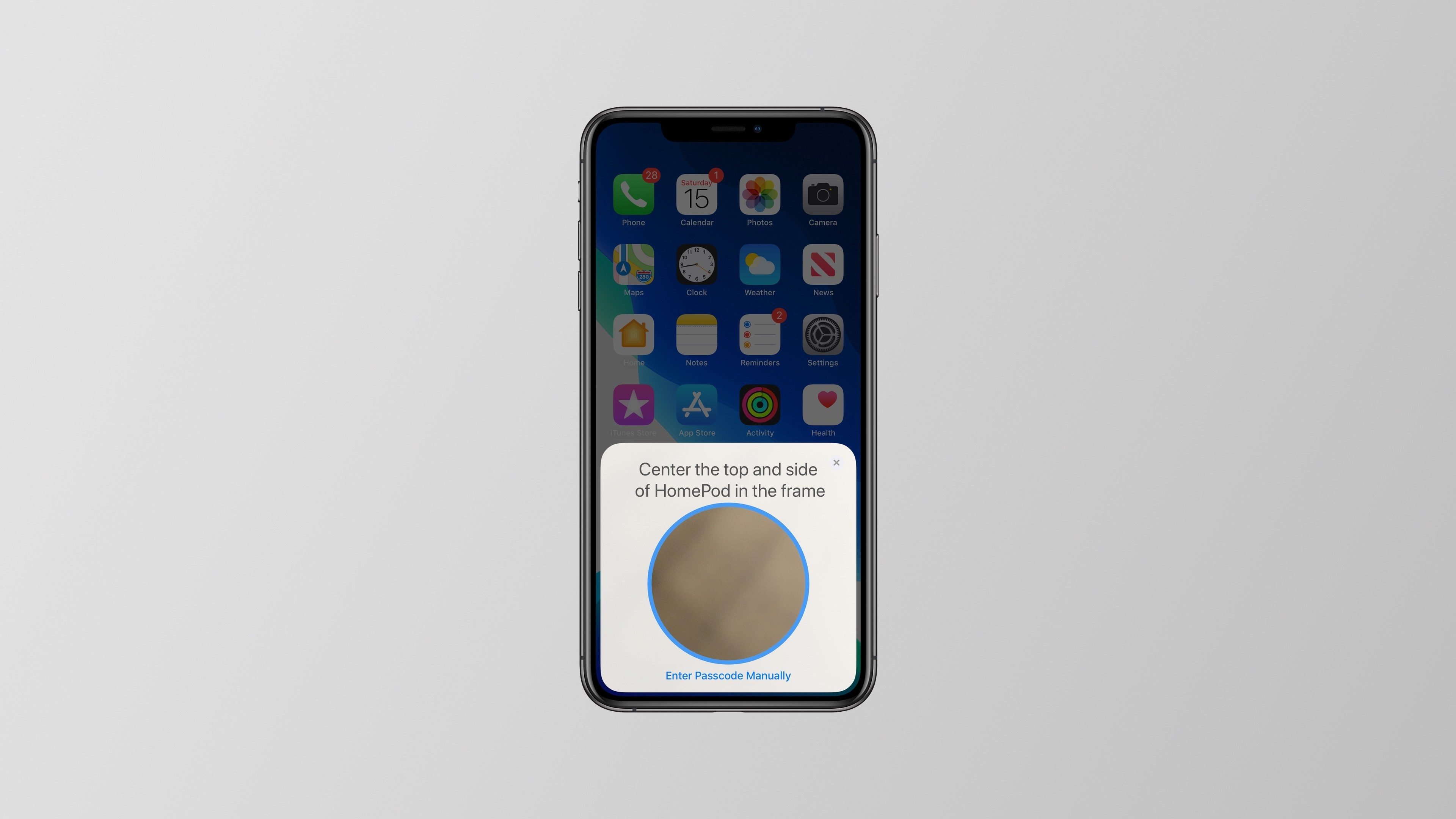 ios-13-homepod