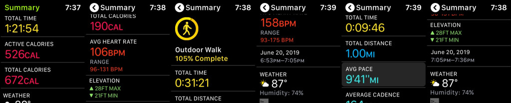 watchOS-6-Activity-summary