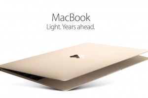 12-inch-macbook-2016