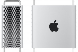 2019-mac-pro-side-and-front-800x581