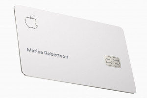 Apple-Wallet-Case-Apple-Card
