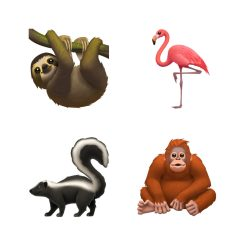 Apple_Emoji-Day_Animals_071619