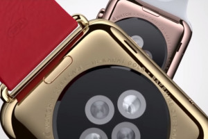 apple-watch-edition-video-promo