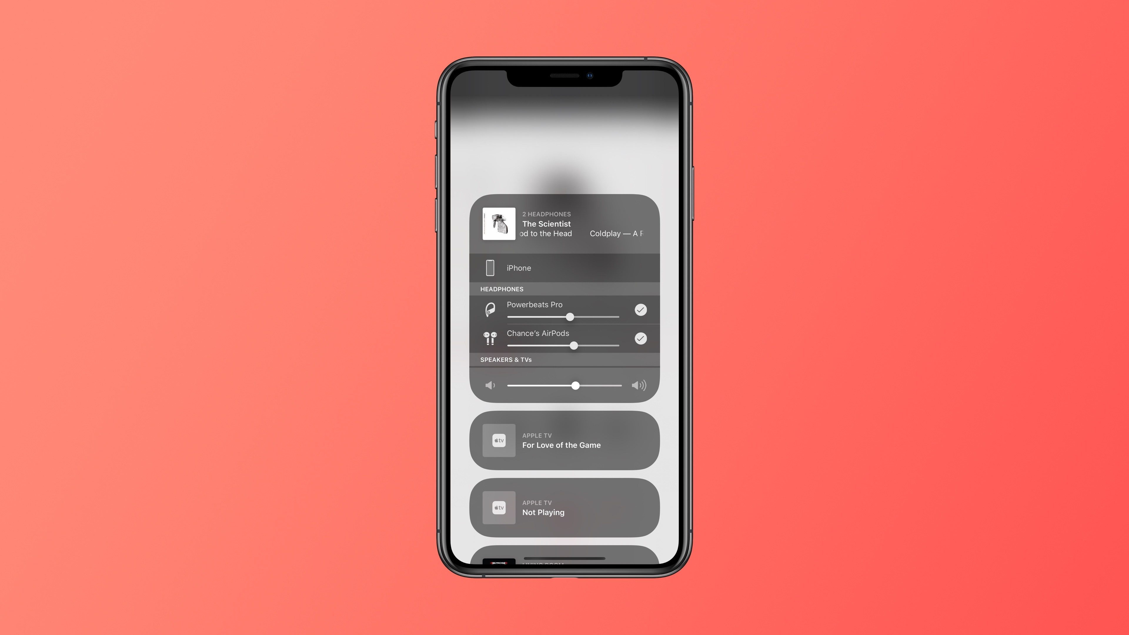 audio-sharing-ios-13