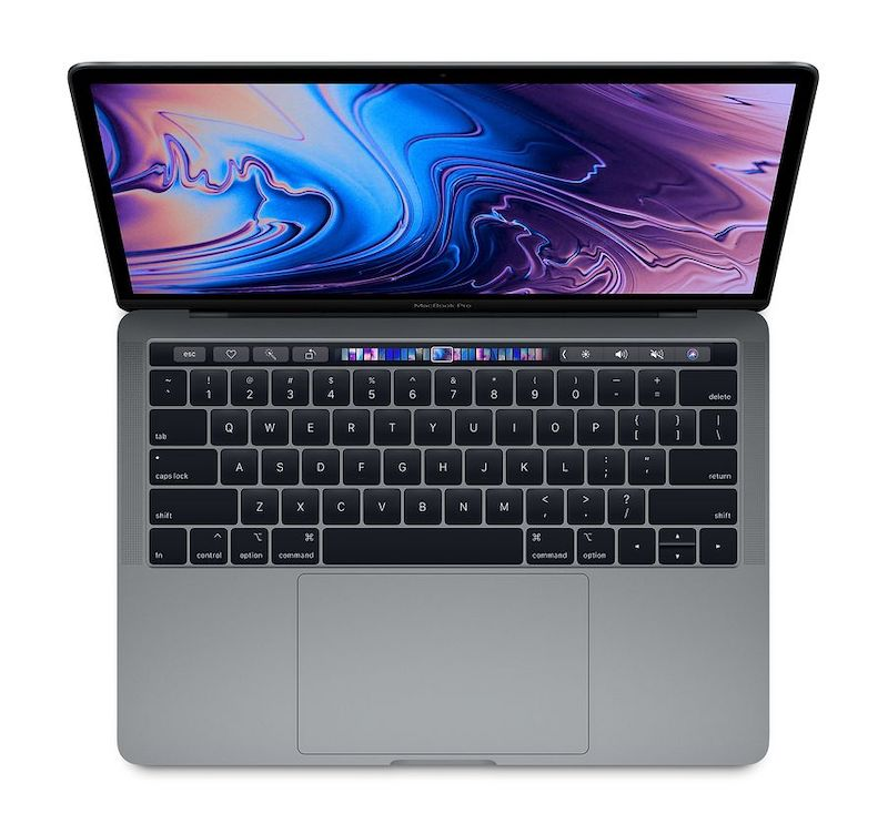 base-13-inch-macbook-pro-touch-bar-2019-1