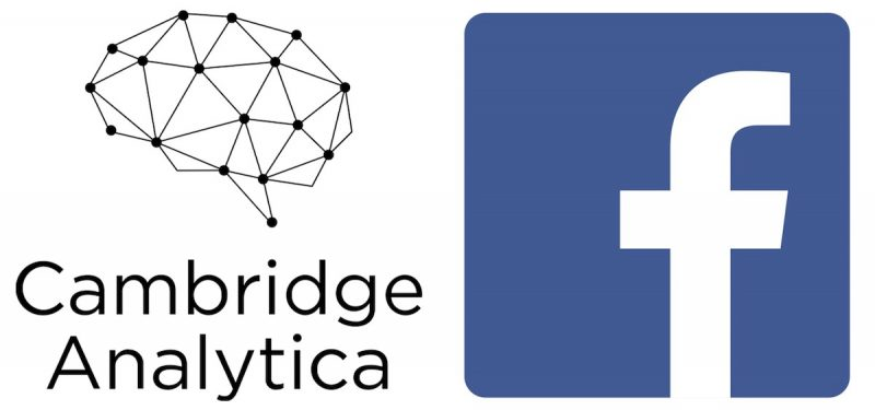 cambridge-analytica-facebook-800x375