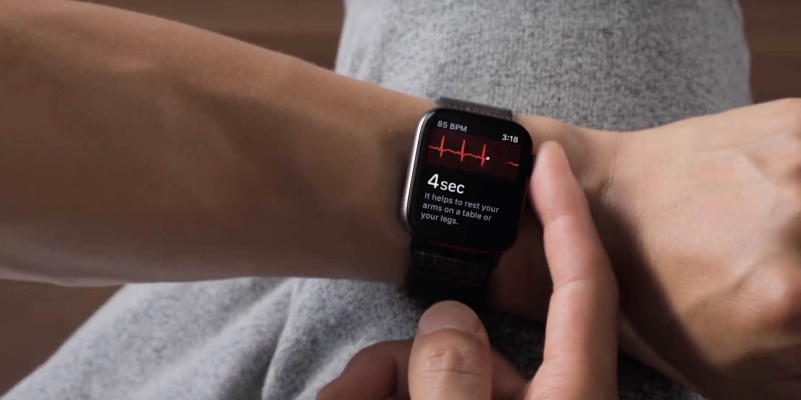 ecg-apple-watch-ekg