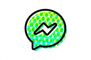 messenger_kids_icon