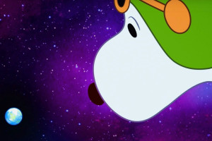 snoopy-in-space-apple-tv-plus