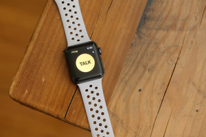 walkie-talkie-hands-on-watchos-5-apple-watch