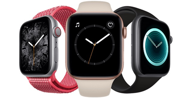 apple-watch-trio-2019
